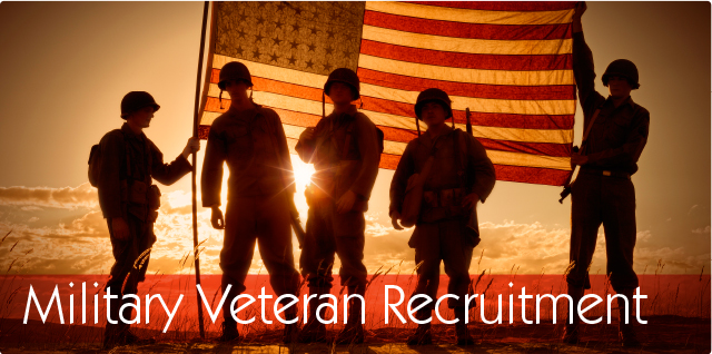 military_veterans_mainpage_banner