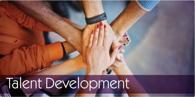 talent_development_banner