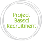 ProjectBasedRecruitment_Circle