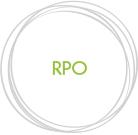 RPO_circle