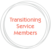 transitioning_servies_members