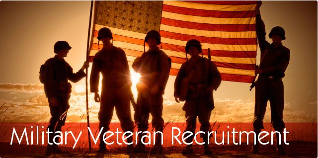 military_veterans_mainpage_banner