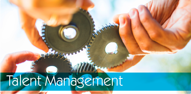 talent_management_banner