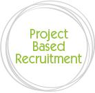 ProjectBasedRecruitment_Circle