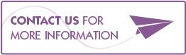 contact_us_purple