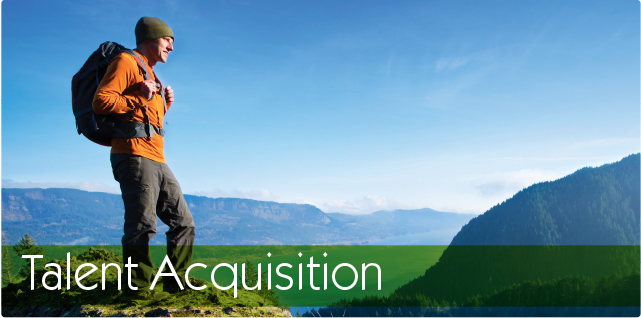 talent_acquisition_header